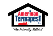 American-Termapest-with-star-300x232