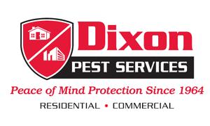 Dixon-Pest-Vector-Logo-horizontal