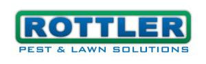 Logo-300x231