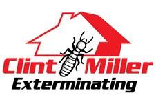 Logo---new-Clint-Miller-Ext