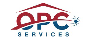 OPC-Services-large-300x240