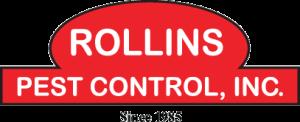 Rollins-Pest-Control-logo
