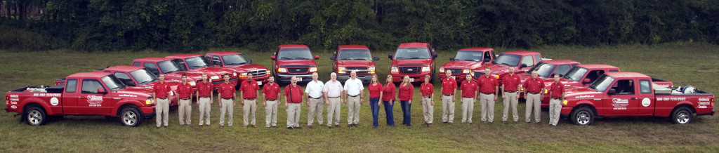 Staff Trucks_0302crt-crop