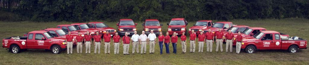 Staff Trucks_0302crt-crop