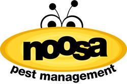 Noosa_Yellow