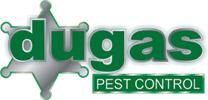 dugas-logo