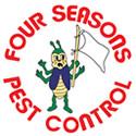 fspc-logo