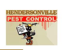 hendersonville-pest-control-service-1185-dana-rd-logo