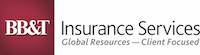 BBT_Insurance_Halo