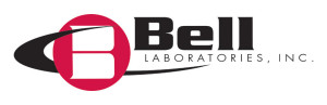 bell-lab-logo